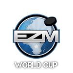 ezm_world_cup.png