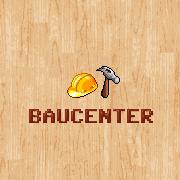 baucenter.png