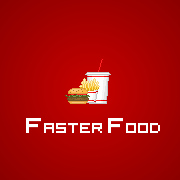 fasterfood.png