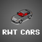 rwtcars.png