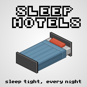 sleephotels.png
