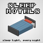 sleephotels.png