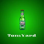 tomyard.png
