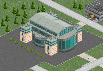 06-parkhaus-YHD.png