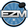 ezm_logo_small.png